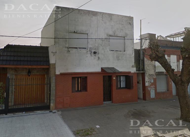 casa en venta en la plata calle 73 e/ 22 y 23 dacal bienes raices