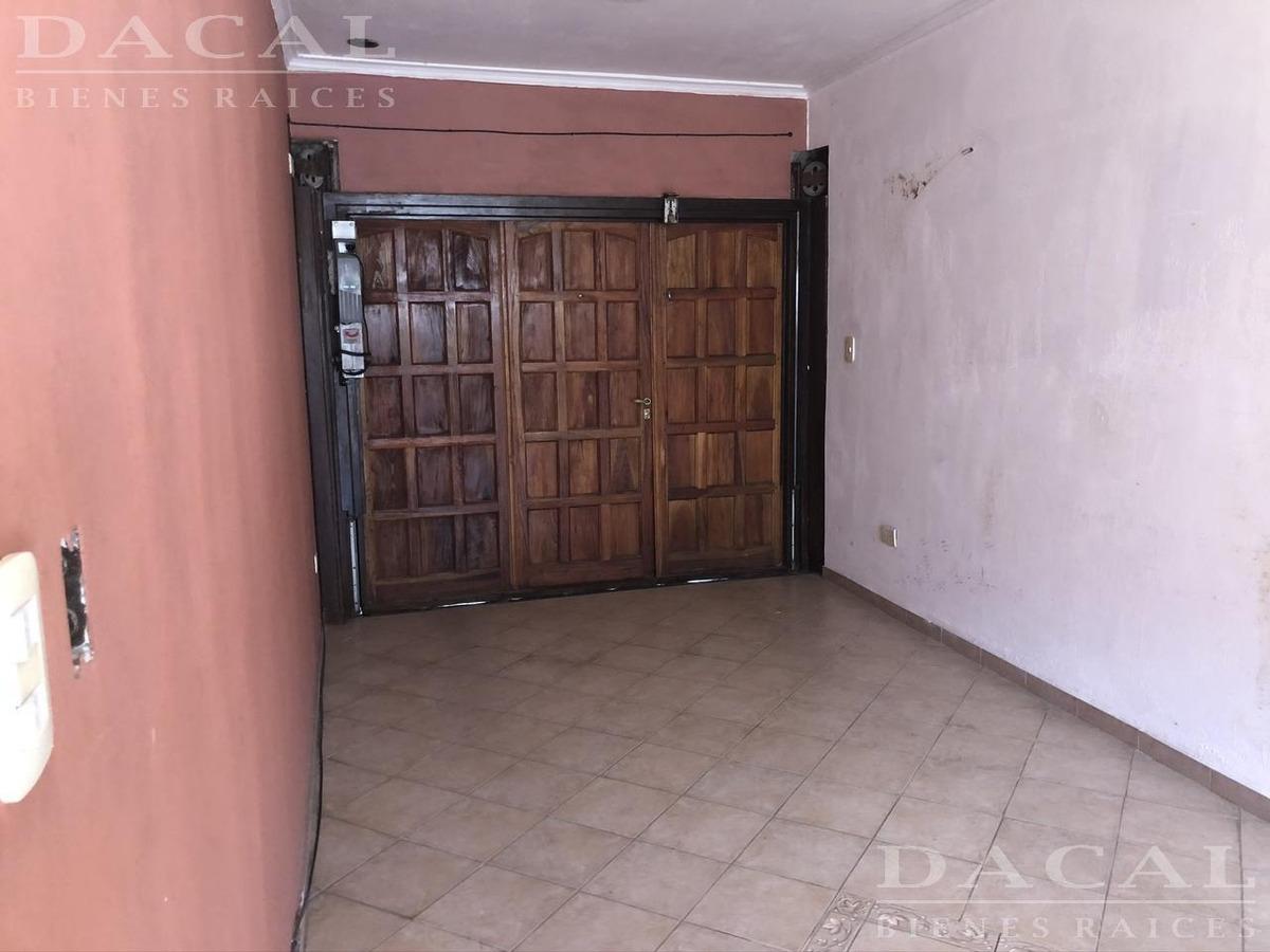 casa en venta en la plata calle 75 e/ 115 y 116 dacal bienes raices