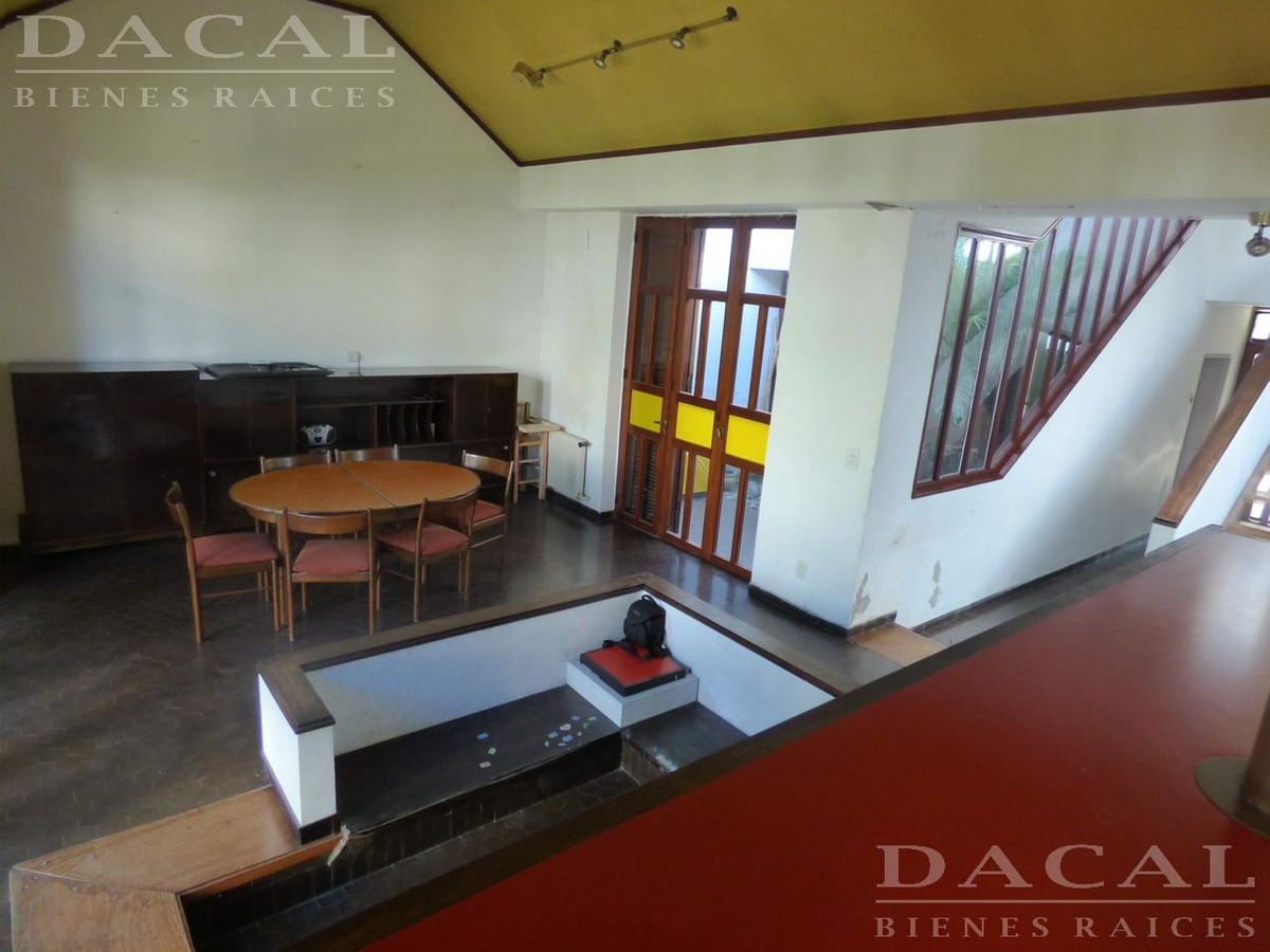 casa en venta en  la plata calle diagonal 76 e/ plaza azcuenaga y 18 dacal bienes raices