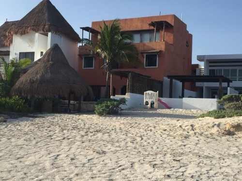 casa en venta en la playa,  carretera progreso, telchac