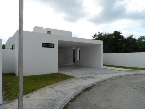 casa en venta en la rejoyada