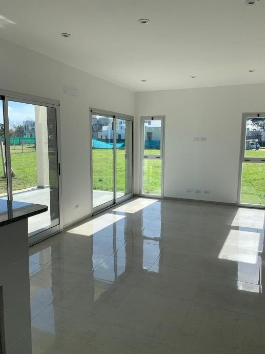 casa en venta en la reserva de hudson