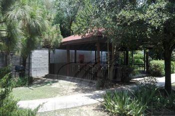 casa en venta en la rioja.
