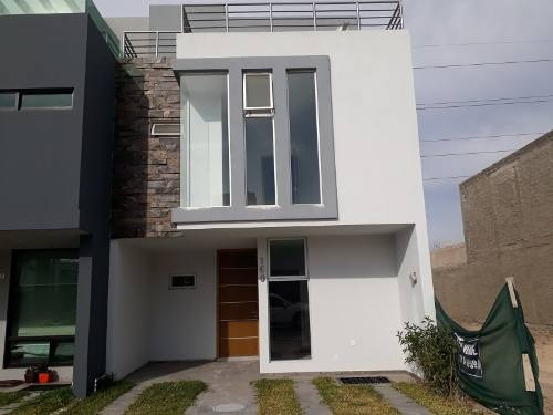 casa en venta en la rúa residencial
