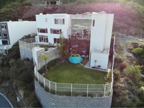 casa en venta en la toscana