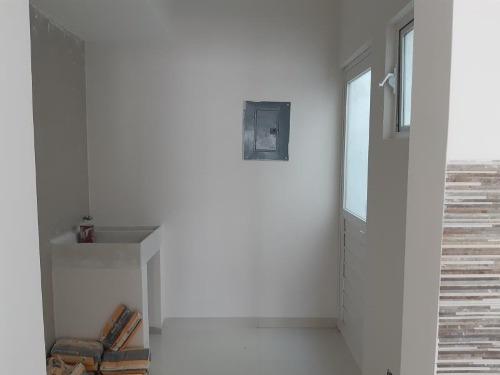 casa en venta en la toscana residencial,  torreón