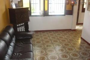 casa en venta  en la trigal nolte valencia 20-2014 valgo