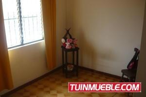 casa en venta en la trigal norte valencia 19-10888 valgo