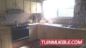 casa en venta en la trigal norte valencia 19-11046 valgo