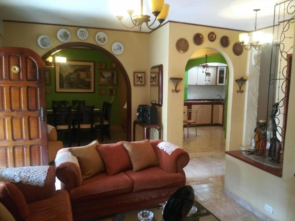 casa en venta  en la trigal norte valencia  19-15388 valgo