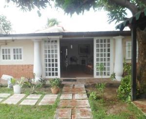 casa en venta  en la trigal norte valencia 20-3355 valgo