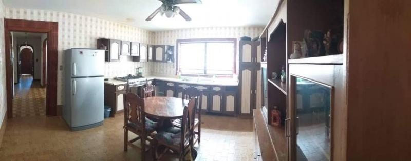 casa en venta en la trigaleña 04140434303 cód 366566