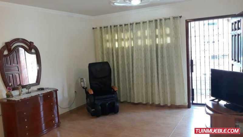 casa en venta en la trigaleña, valencia 19-12948 em