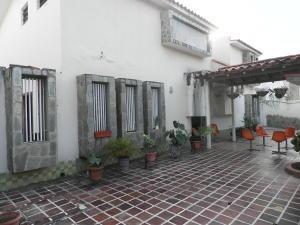 casa en venta  en la trigaleña valencia 19-20339 valgo