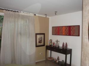 casa en venta  en la trigaleña valencia 20-1295 valgo