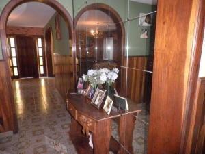 casa en venta en la trigaleña valencia 20-4459 valgo