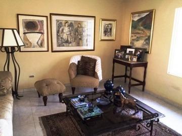 casa en venta en la trigaleña valencia, carabobo, 17-03005