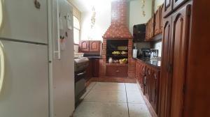 casa en venta en la trigaleñavalencia 20-1829 valgo