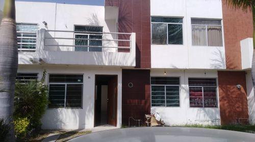 casa en venta en la unión del cuatro