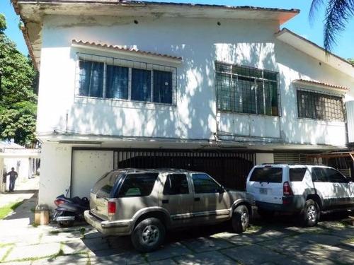 casa en venta en la urbanización la castellana