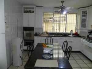casa en  venta en la viña valencia carabobo cod: 20-3771 mpg