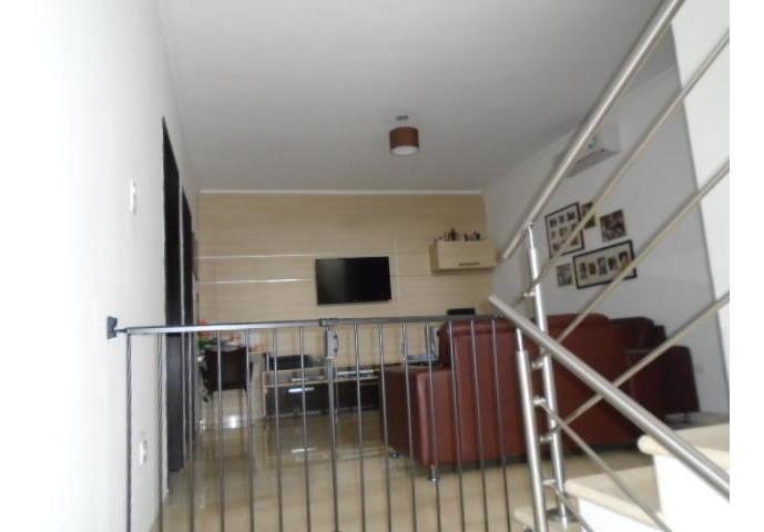 casa en venta en la viña, valencia cod 20-9684 ddr