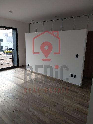 casa en venta en la vista residencial