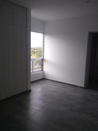 casa en venta en la vista residencial queretaro