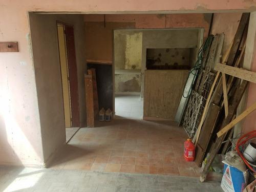 casa en venta en lacarra 1148 -  lanus oeste