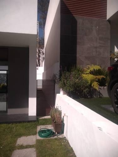 casa en venta en lago de guadalupe cuautitlán izcalli