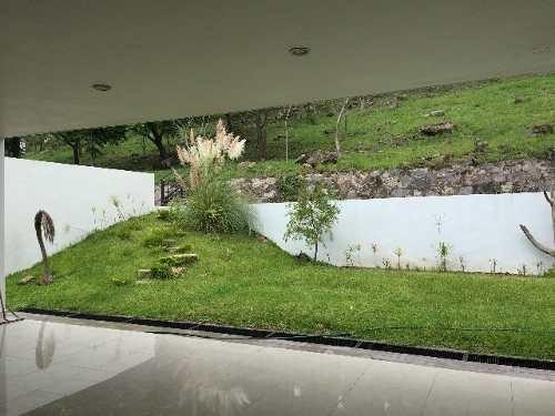 casa en venta en lago nogal tlajomulco de zúñiga