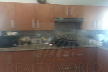 casa en venta en lagos del vergel, monterrey