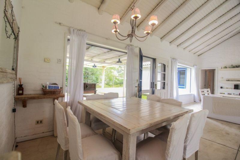 casa en venta en laguna blanca