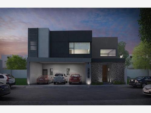 casa en venta en la|la joya loreto