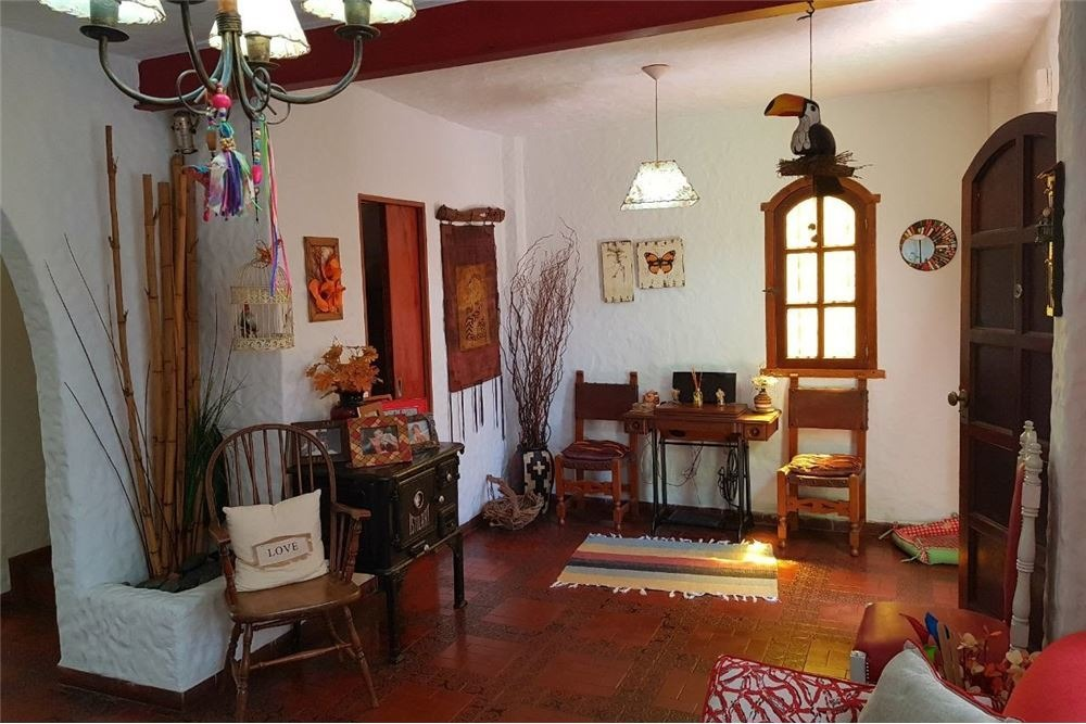 casa en venta en lanús oeste 4 ambientes