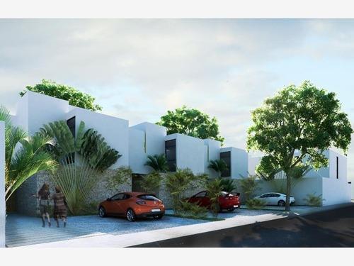 casa en venta en las acacias residencial, chihi suárez