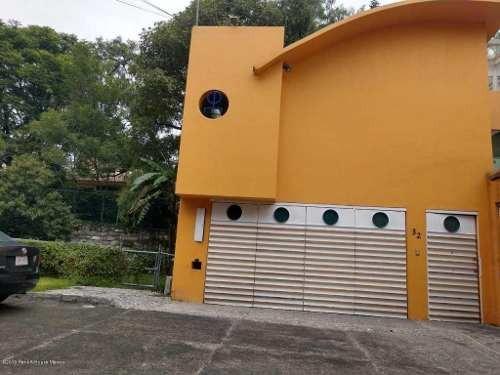 casa en venta en las aguilas, alvaro obregón, rah-mx-20-1383