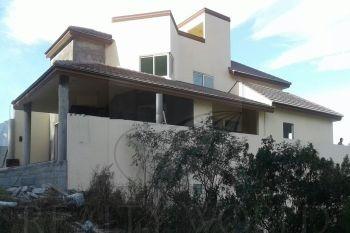 casa en venta en las águilas, monterrey