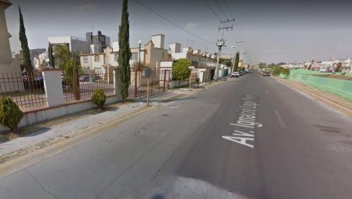 casa en venta en las americas, ecatepec