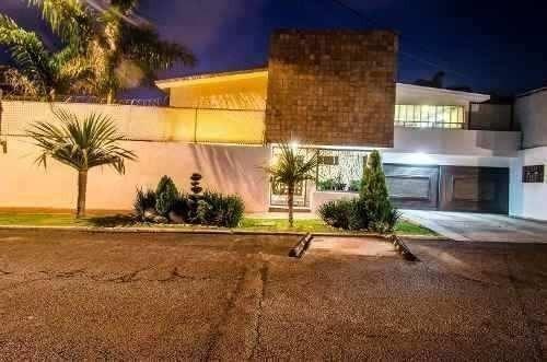 casa en venta en las ánimas