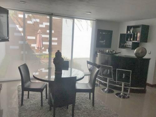 casa en venta en las ánimas con amplios espacios