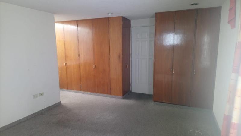 casa en venta en las animas, oportunidad!