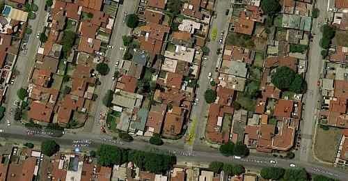 casa en venta en las arboledas atizapan de zargoza