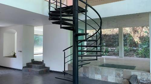 casa en venta en las cañadas (222)