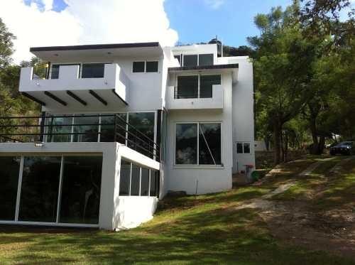 casa en venta en las cañadas
