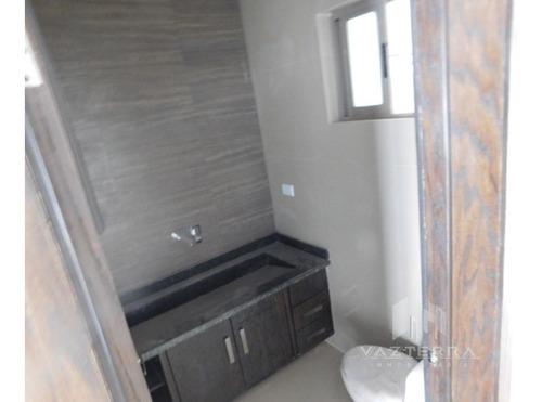 casa en venta en las canteras