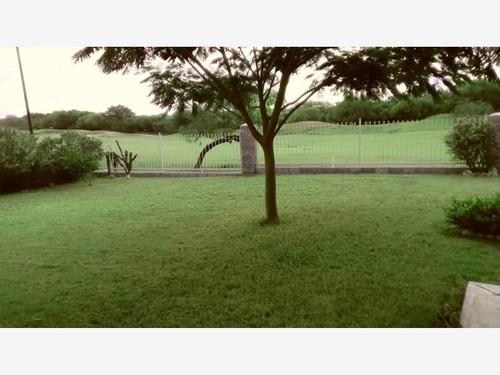 casa en venta en las cruces club de golf