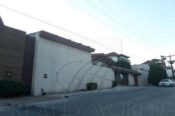 casa en venta en las cumbres 2 sector, monterrey