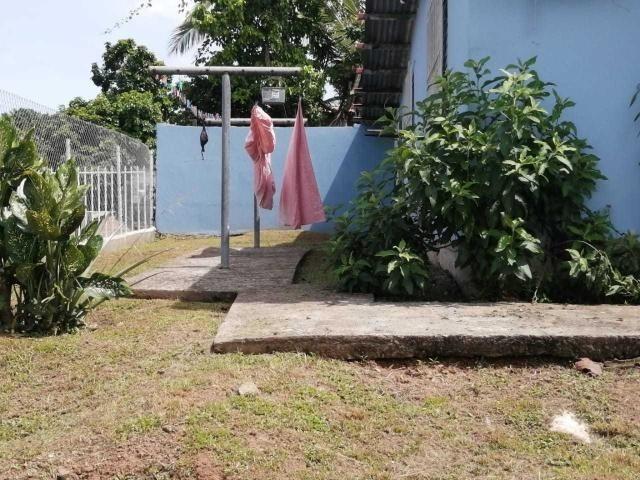 casa en venta en las cumbres 20-1067 emb