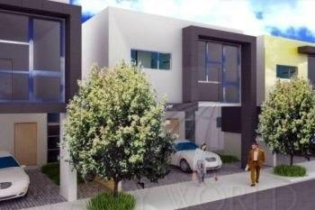 casa en venta en las cumbres, monterrey
